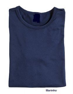 b5eeee161 Camiseta Térmica UP MAN Menina 1016 - ceroula.com