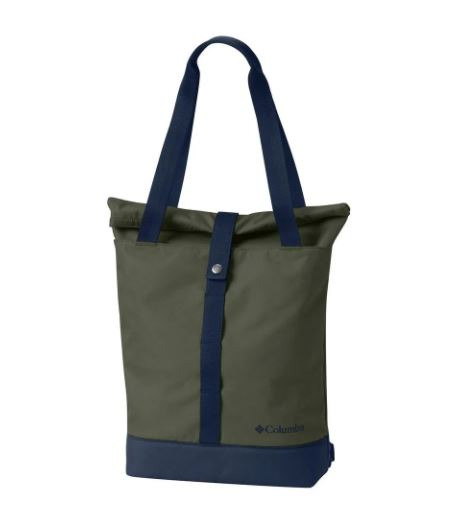 Bolsa Urban Lifestyle Tote Bag COLUMBIA