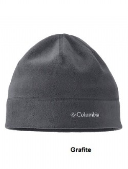 Gorro Thermarator COLUMBIA