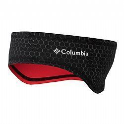 Headband Trail Flash COLUMBIA