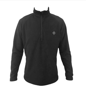 Fleece Charmoz CONQUISTA