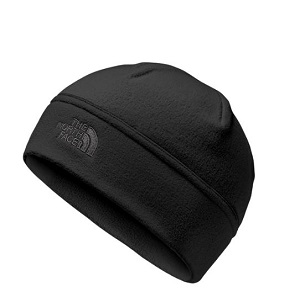Gorro Unissex Standard Issue THE NORTH FACE