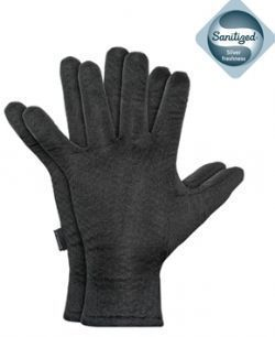 Luva ThermoSkin CURTLO