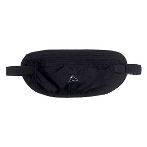 Money Belt Light CONQUISTA