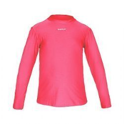 Camiseta Active Fresh CURTLO Manga Longa