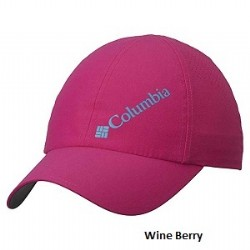 Boné Silver Ridge III Ball Cap COLUMBIA