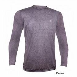 Camiseta Dry Living CONQUISTA Masculina