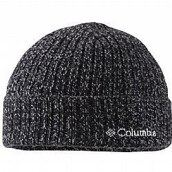 Gorro Watch Cap COLUMBIA