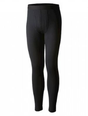 Segunda Pele Calça Heavyweight II Tight COLUMBIA Masculina