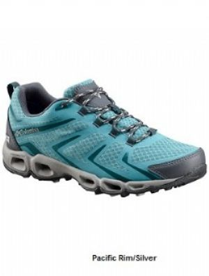 Tênis Ventrailia 3 Low Outdry COLUMBIA