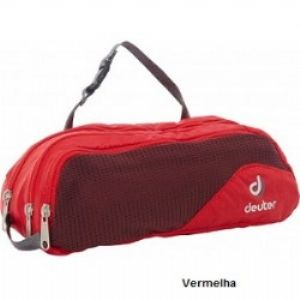 Necessaire Wash Bag Tour II DEUTER