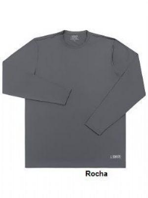 Camiseta UV Manga Longa VITHO Masculina