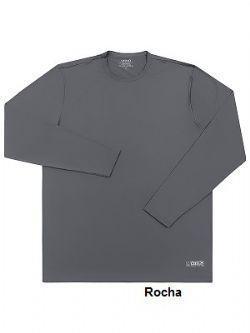 Camiseta UV VITHO Masculina